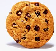 User Cookie for Grizzly