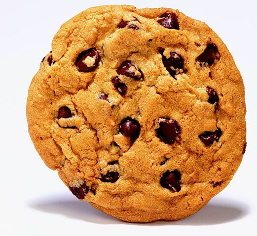 File:User Cookie for Grizzly.jpg