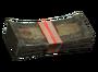 Fo4-pre-war-money