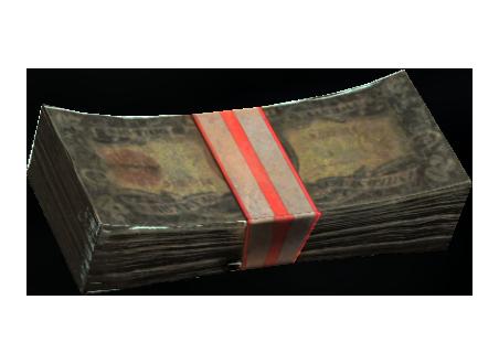 File:Fo4-pre-war-money.png