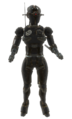 GunnerAssaultronDominator-Fallout4.png