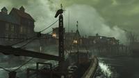 Fallout4 FarHarbor Arrival