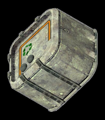File:GRA laser pistol recycler.png