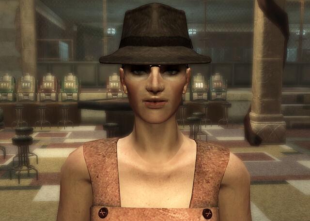 File:Joana disguised.jpg