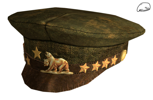 File:Olivers cap.png