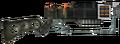 Tri-beam laser rifle 1 2.png