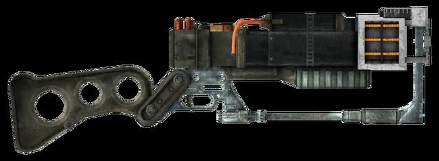 File:Tri-beam laser rifle 1 2.png