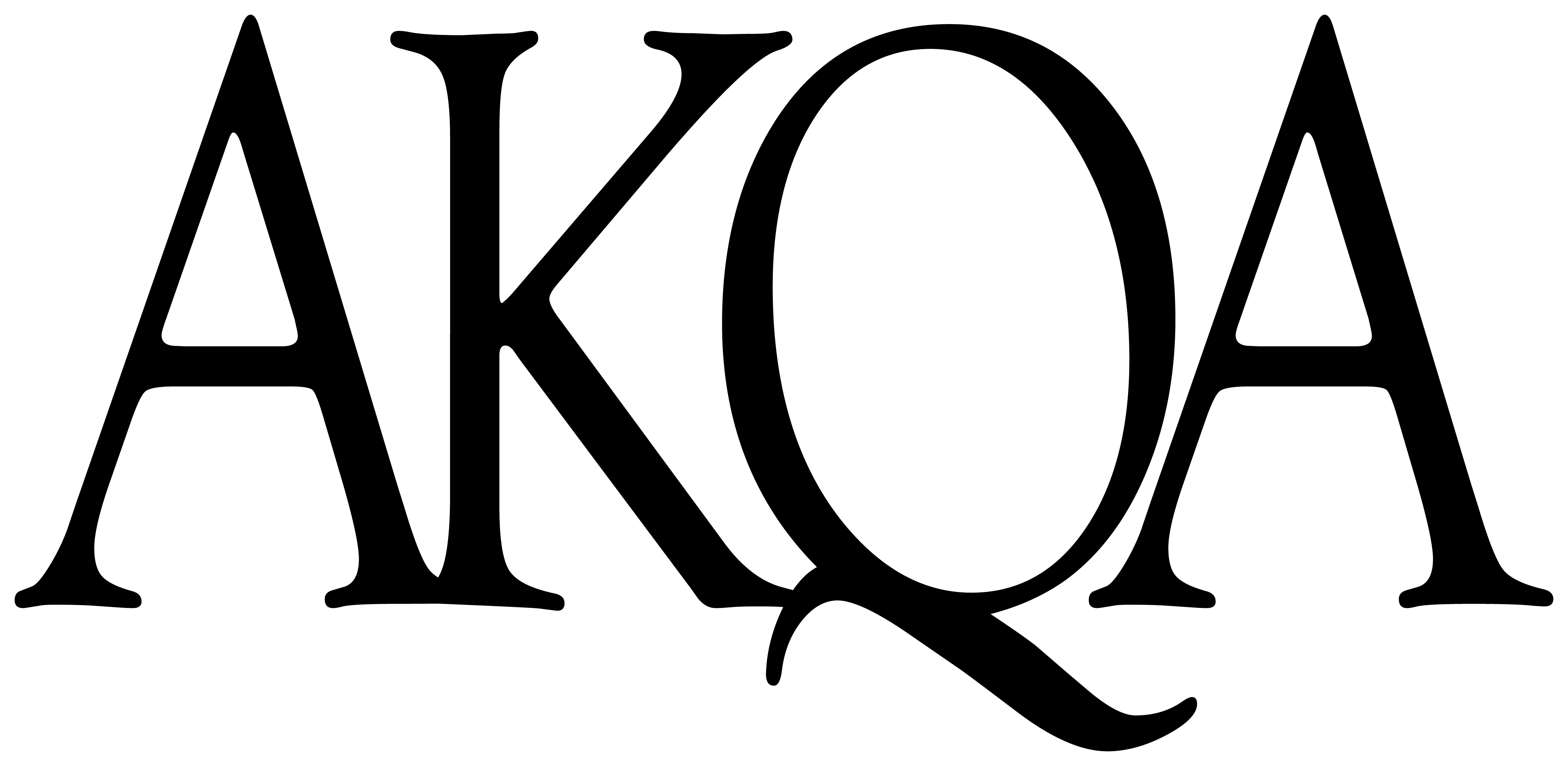 File:Akqa.Logo.png