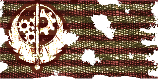 File:FO3BoSflag.png