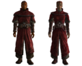 Thumbnail for version as of 00:17, May 3, 2015