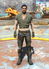 Fo4 Wrap and Ripped Jeans.png
