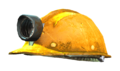 Fo4 mining helmet yellow green.png