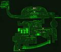 Fort Hagen Command Center map.png