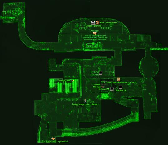 File:Fort Hagen Command Center map.png
