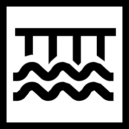 File:Icon pier.png