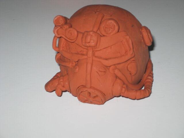 File:Power armor helmets3.jpg