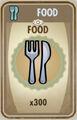 300 Food card.jpg