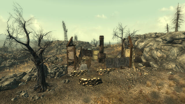 File:Scavenger Ruins.jpg