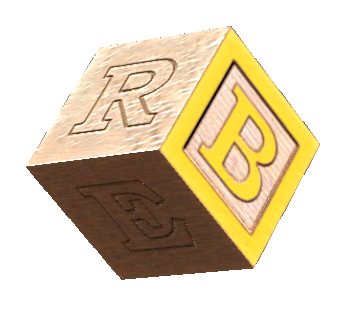 File:Wooden block B.png
