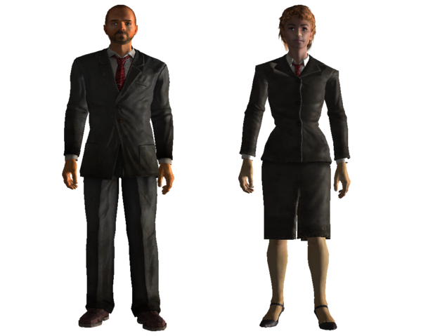 File:Fo3 grimy pre-War businesswear.png
