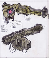 MissileLauncherCA04