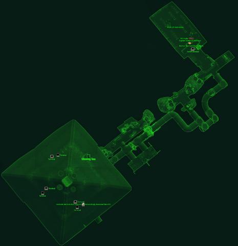 File:Sentinel Site Prescott map.png