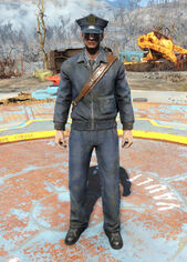 File:FO4-nate-dirty-postman.jpg