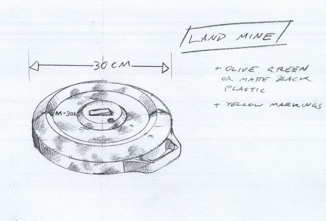 File:Land Mine.jpg