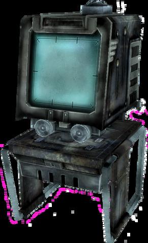 File:Microfiche machine.png