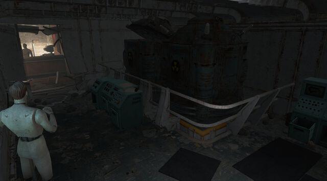 File:AmongTheStars-Reactor-NukaWorld.jpg