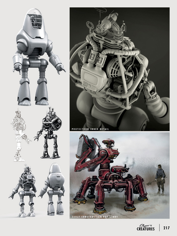 File:Fo4 protectron concept art.png
