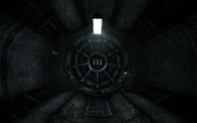 File:Vault112.JPG