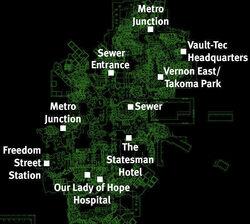 Vernon Square map.jpg
