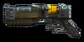 FO4 Laser gun V2.png