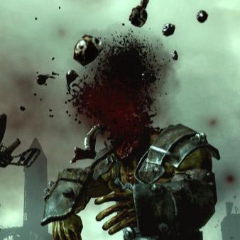 File:Fallout3headexplode.jpg