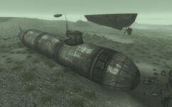 Fo3PL Chinese Sub