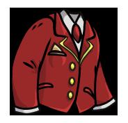File:FoS Tenpennys suit.png