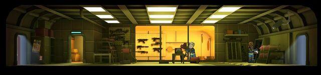 File:Falloutshelter armory 3room lvl2.jpg
