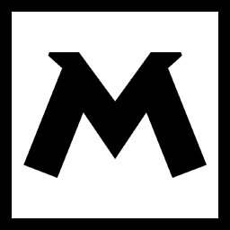 File:Icon Mechanist.png