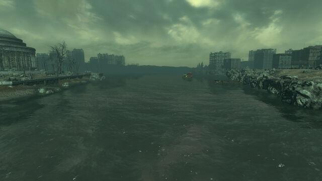 File:Potomac River.jpg