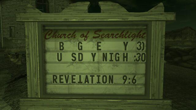 File:Revelation9-6.jpg