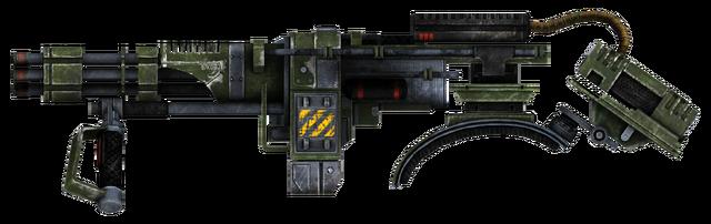 File:Shoulder mounted machine gun.png