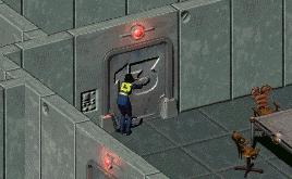 File:Unlock the Armory.jpg