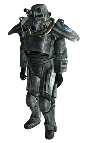 File:User BrotherHood Power Armor .png