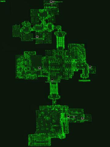 File:Vault 95 map.jpg