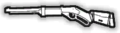 Alternate BB gun icon.png