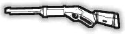 File:Alternate BB gun icon.png