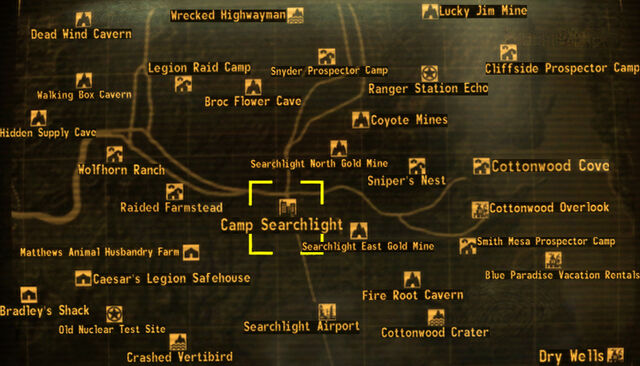 File:Camp Searchlight loc.jpg