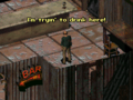 Fo1 barfly.png
