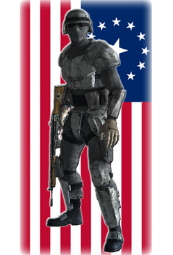 File:Fo3OA Real American Hero.png